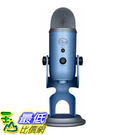 [9美國直購] 麥克風 Blue Microphones - Yeti - 10th Anniversary Edition USB Multi-Pattern Electret
