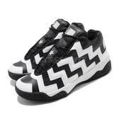 Converse 休閒鞋 VLTG Mid Mission-V 黑 白 女鞋 男鞋 運動鞋 復古籃球鞋 【PUMP306】 565061C
