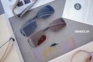 【台南 時代眼鏡 OMNICLIP】歐尼客前掛式 偏光太陽眼鏡鏡片 客製量身訂做 下單前請先LINE客服詢問