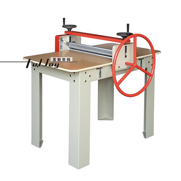 陶藝陶板機  壓泥板機  SLAB ROLLER 陶藝工具 免運 不含安裝費用