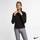 Nike Golf AeroLoft女子高爾夫鋪棉黑色夾克 930231-010