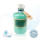 【paris fragrance巴黎香氛】海洋香氛沐浴精500ml