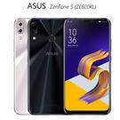 ASUS Zenfone 5 (ZE62...