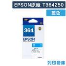 EPSON T364250 / NO.3...