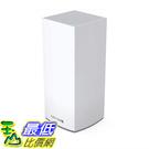 [8美國直購] Linksys Velop WiFi 6 Mesh Router (WiFi 6 Mesh WiFi System for Whole-Home WiFi Mesh Network) MX5 Velop Ax