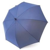 【好傘王】自動直傘系_董事長傘(深藍色)
