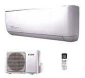 «免運費/0利率»TECO東元 約6坪 精品系列 變頻冷暖 冷氣 MS36IH-GA/MA36IH-GA 【南霸天電器百貨】