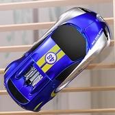 遙控車 追光爬墻車兒童遙控汽車吸墻車四驅可充電賽車3玩具車6小男孩12歲【快速出貨八折下殺】