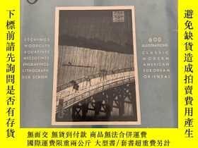 二手書博民逛書店書話精品:The罕見Book of Fine PrintsY28524 Carl Zigrosser Crow