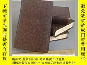 二手書博民逛書店Wuthering罕見Heights 1935版Y26437 E