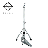 DIXON PSH-K900-KS Hi-Hat架KINDE系列-原廠公司貨