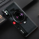 [Desire 828 軟殼] HTC d828 D828u d828g 手機殼 保護套 相機鏡頭