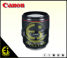 ES數位 Canon EF 85mm f/1.4L IS USM 超大光圈 新一代 人像鏡 定焦鏡頭 4級防手震 公司貨