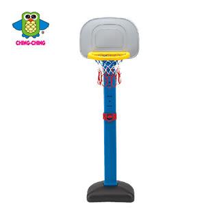 親親 標準型籃球架(二段式)BS-03【德芳保健藥妝】