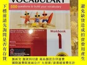 二手書博民逛書店Learning罕見VocabularyY404063 SAP education Singapore Asi