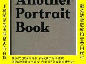 二手書博民逛書店Another罕見Portrait BookY237948 Jefferson Hack(傑佛遜·哈克) 編
