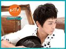 MFH韓系男生假髮◆SHINee立體多層次髮【S007002】 韓國髮型 男假髮 假髮