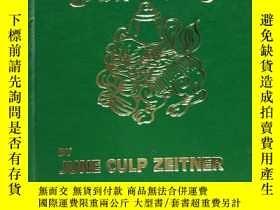 二手書博民逛書店how罕見to carve jade and demsY1975