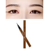 BBIA 超持久抗暈柔細眼線液筆-03巧克力棕 0.6g