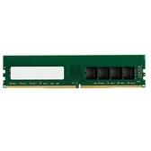 ADATA 威剛 16GB DDR4 3200 桌上型 記憶體模組 無散熱片