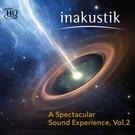 【停看聽音響唱片】【UHQCD】震撼的聲音 第二輯 A Spectacular Sound Experience 2