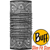 BUFF W's Slim Fit Original 113254.937 創意魔術頭巾/快乾圍巾 東山戶外
