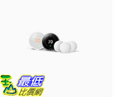[8美國直購] Nest Learning Thermostat, Nest Thermostat E and Nest Temperature Sensor 3-pack Bundle