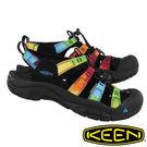 獨家護趾設計,兼具透氣性與包覆性 內側採用高疏水性潛水衣軟布避免磨腳 輕量化的超耐磨橡膠鞋底
