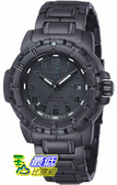 [美國直購 ShopUSA] Luminox EVO F-117 Nighthawk Bracelet Black Dial Men's Watch #6402.BO $28453