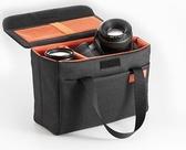 單反相機內膽包保護包