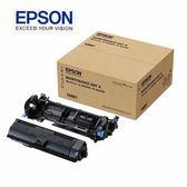 EPSON C13S110081 維護單元A