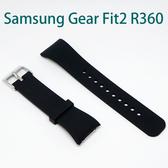 【手錶腕帶】三星 Samsung Gear Fit2 R360/Fit2 Pro R365 運動風格 智慧手錶專用錶帶/扣式/替換式 R360/R365