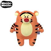 【日本正版】跳跳虎 絨毛玩偶 玩偶 Mocchi-Mocchi 小熊維尼 迪士尼 Disney - 286476
