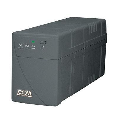 ◤全新品 含稅 免運費◢ 科風 UPS-BNT-1000AP-230USB (220V電壓) 黑武士系列 (PRO) 在線互動式不斷電系統