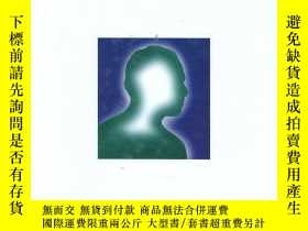 二手書博民逛書店罕見HypnosisY255562 Tad James Crown House Publishing 出版2
