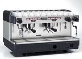 義大利 FAEMA 半自動濃縮咖啡機  型號:E98-A2