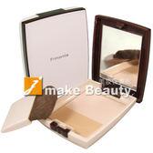 SOFINA蘇菲娜 Primavista蜜粉餅SPF15PA++(9g)+盒《jmake Beauty 就愛水》