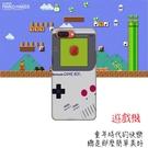 [r15pro 軟殼] OPPO R15 Pro CPH1831 手機殼 外殼 保護套 遊戲機