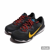 NIKE 男 慢跑鞋 JUNIPER TRAIL 輕量 透氣 舒適 避震-CW3808005