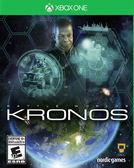 X1 Battle Worlds Kronos 世界之戰:克羅諾斯(美版代購)