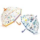 法國 DJECO 智荷 變色雨傘(2款可選)