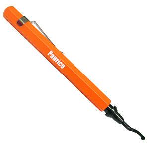 銅管刮刀 管口修邊刮刀 毛邊刮除器 適用銅、黃銅、鋁管、鐵管和塑膠管