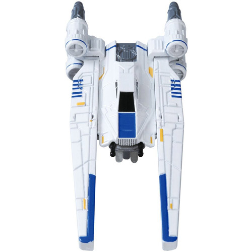 TOMICA STAR WARS 星際大戰 ROGUE ONE UNICOR_ DS87193