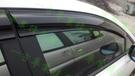 【一吉】Civic八代 K12 (前兩窗...