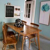 法慕小城復古創意黑板掛飾鐵藝收納籃咖啡廳留言板家居牆上裝飾品    WD聖誕節快樂購