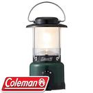 【Coleman 美國 CPX6 LED營燈 綠 】CM-9796JM000/營燈/可選配CPX6充電池
