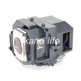 【EPSON】ELPLP54 OEM副廠投影機燈泡 for EB-S8 / EB-X7 / EB-X8 / EB-W7 / EH-TW450