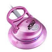 【限時特價】TSL 新潮流 電動清潔機-第三代升級版(全配六布組)