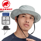 Mammut長毛象 1191-02914...