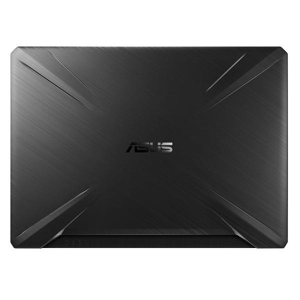 華碩 ASUS FX505DD 256G SSD客製升級版電競筆電 加碼送8G RAM【R7-3750H/15.6吋/GTX 1050 3G/1TB(8G SSH)/Buy3c奇展】